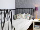 simplex behang